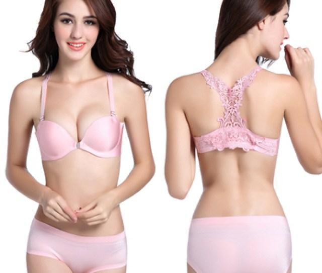 2017 Wholesale Xxx Nice New Women Hot Images Big Top Nipple Sexy Bra