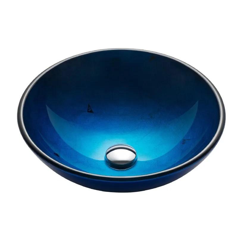 hotel table top wash basin designs bathroom blue glass sink bowl buy blue glass sink bowl table top wash basin designs blue glass vessel bathroom