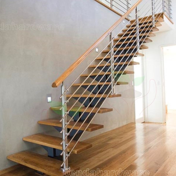 Stainless Steel Carbon Steel Stairs Grill Design View Wood Stairs | Folding Staircase Steel Design | Stair Railing | Loft | Glass Railing | Spiral Staircase | Handrail