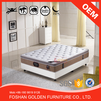 New Design Low Price Mattress Orthopedic Latex 2017 10