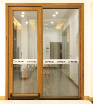 Door Price: Glass Door Price Philippines