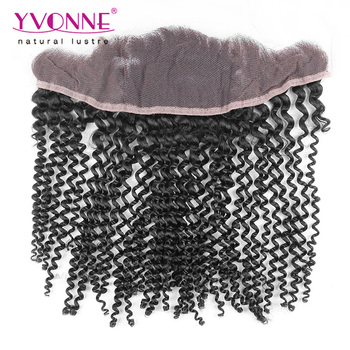 different types of curly weave hair ear to ear lace frontal view ear to ear lace frontal