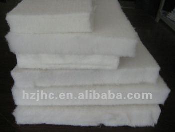 Sofa Filling Material Www Energywarden Net