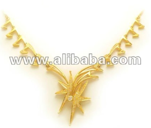 Sri Lanka Weddings Jewels Sri Lanka Weddings Jewels Manufacturers And Suppliers On Alibaba Com