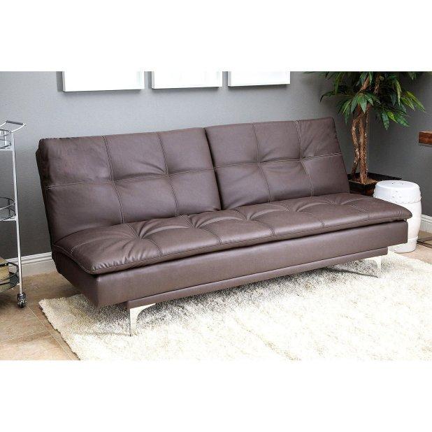 Where To Find Cheap Sofas: Www.stkittsvilla.com