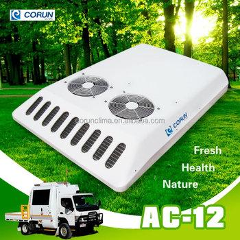 Image Result For Mini Portable Air Conditioner Price