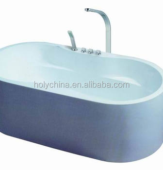 Hot Sale High Quality Canadian Bathtub Manufacturers Buy