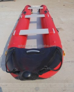 3 people Goethe Pvc Inflatable Boat Accessories   Buy Inflatable     3 people Goethe PVC Inflatable Boat Accessories