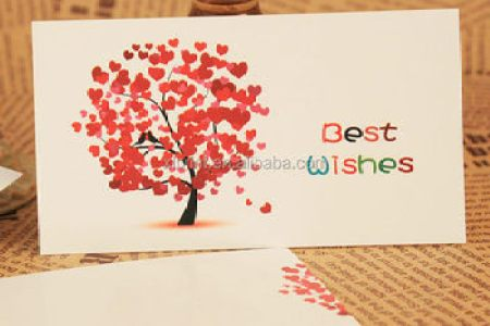 How To Make Pop Up Greeting Cards For Teachers Day Images