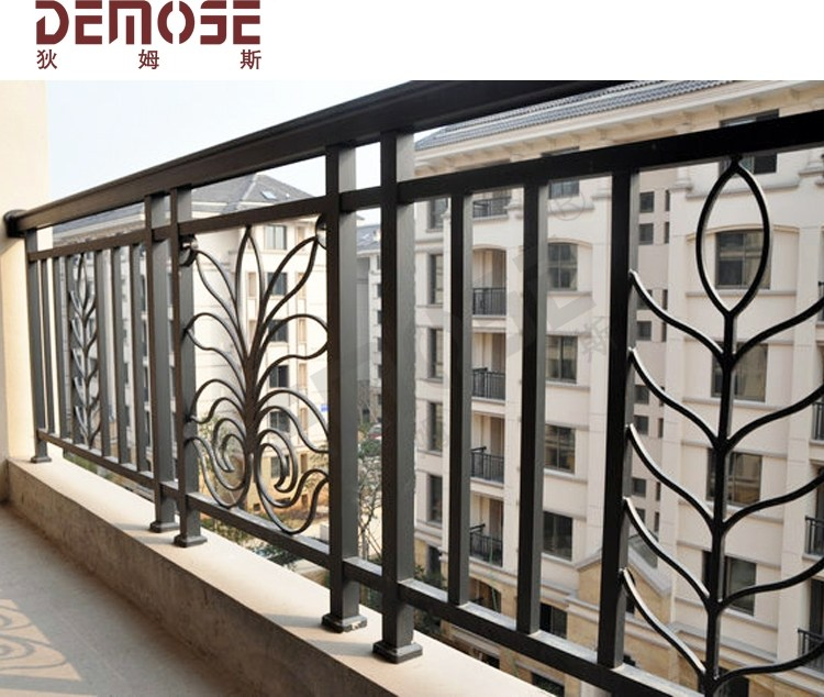 Iron Balcony Railings Designs Outdoor Wrought Iron Railings   Exterior Wrought Iron Railing Cost   Iron Stair Railings   Metal   Staircase   Stainless Steel   Deck Railing