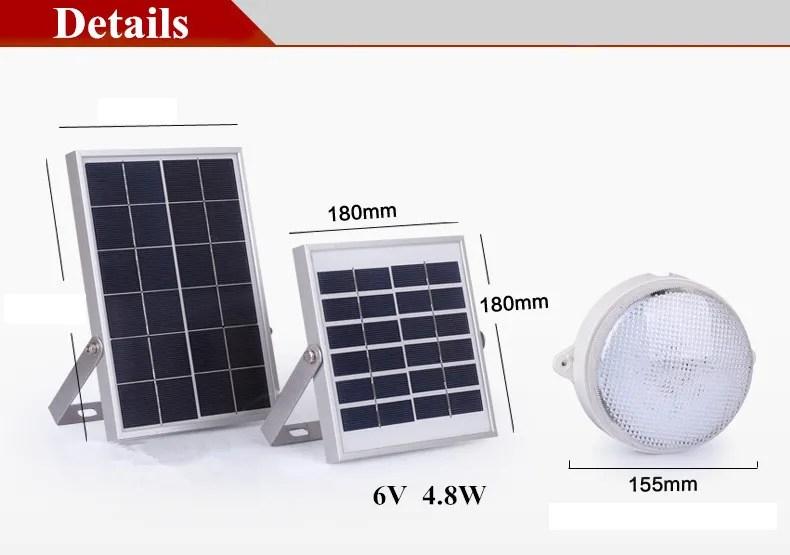 new led solar light indoor powered microwave sensor ceiling lighting led wall light buy led solar indoor light with sensor solar sensor led wall