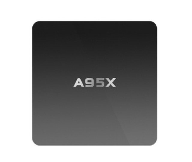 Android Ax Latest K Sx Free Sex Movies Tv Box