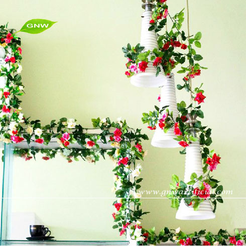 Artificial flowers for home decoration online india artificial flowers for home decoration online india junglespirit Image collections