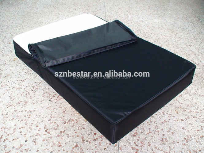 Waterproof Outdoor Mattress Supplieranufacturers At Alibaba