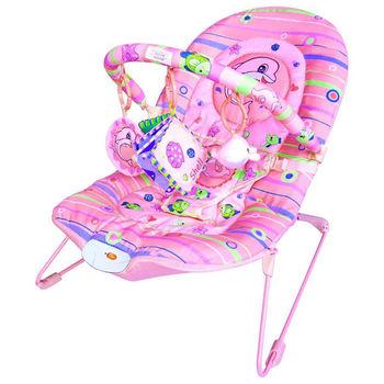 bebe vibrant musical bebe gonflable chaise bebe