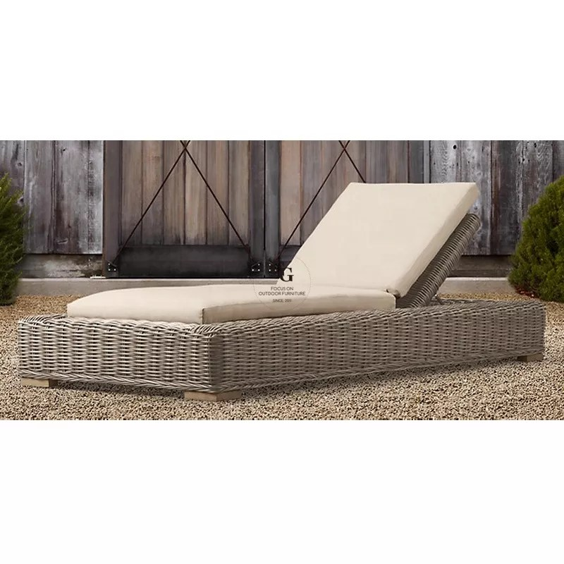 outdoor patio lounge chairs reclining chaise lounge chair pool chairs wicker outdoor setting poolside bed buy poolside bed pool chairs outdoor patio
