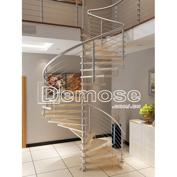 Used Spiral Staircase Spiral Stairs For Sale In Philippines | Used Metal Spiral Staircase For Sale | Stair Parts | Cast Iron | Foshan Demose | Wrought Iron | Stair Case