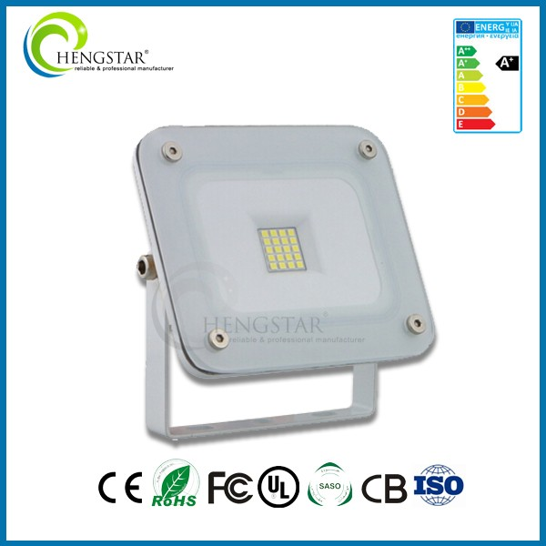 200w led flood light wiring diagram?resized600%2C6006ssld1 whelen light bar wiring diagram efcaviation com led flood light wiring diagram at gsmportal.co