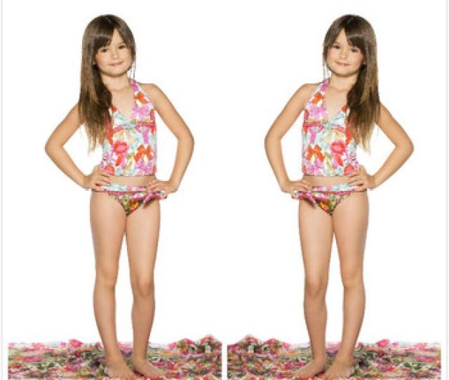 Cute Sexy Kids Swimwear For Girlsteen Girls One Piece Swimsuit Buy Kids Swimwear For Girlsgirls One Piece Swimsuitkids Swimsuit Girls Product On