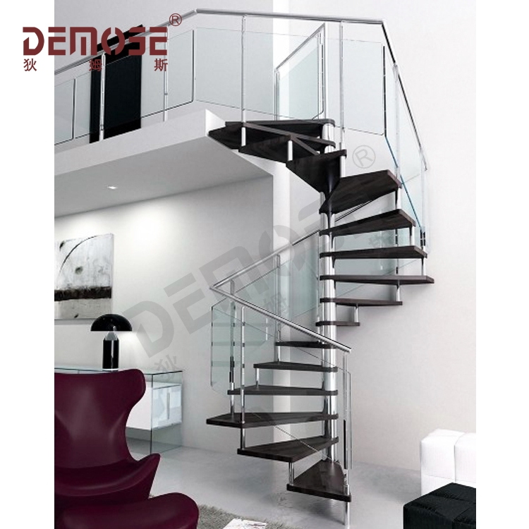 Outdoor Used Spiral Staircase Prices Exterior Stair Design | Outdoor Spiral Staircase Cost