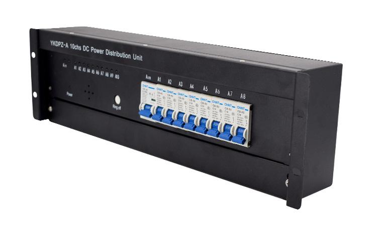 19 zoll rack montieren power verteilung einheiten pdu buy pdu power verteilung einheiten rack montieren power distribution unit product on
