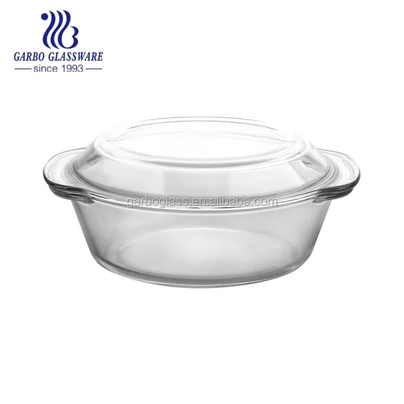 borosilicate microwave safe pyrex glass bowl with lid buy pyrex glass bowl with lid pyrex crystal glass bowl pyrex glass salad bowl product on