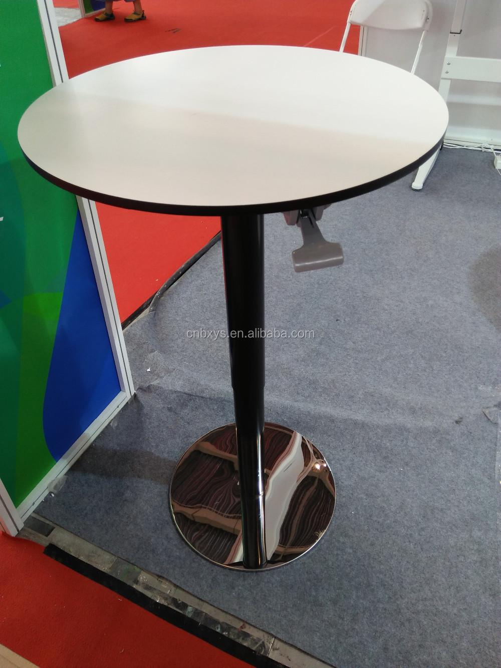 Strange Adjustable Height Dining Table Ikea Adjustable Height Theyellowbook Wood Chair Design Ideas Theyellowbookinfo