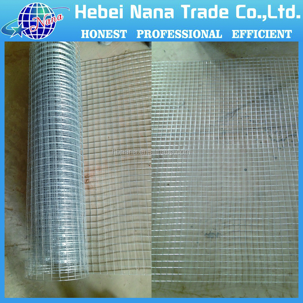 Amazing Welded Wire Mesh Size Chart Photos - Wiring Diagram Ideas ...