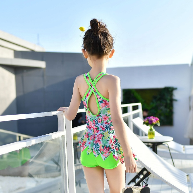 Kinder Bikini Pictures Free Download