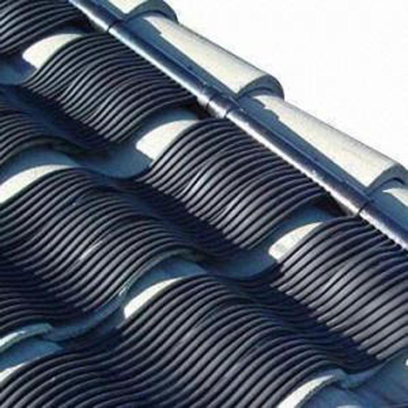 tapis chauffant solaire panneaux moddynamiques pour piscine solaire buy collecteur de piscine tapis de chauffage solaire capteurs de tapis de chauffage solaire product on alibaba com