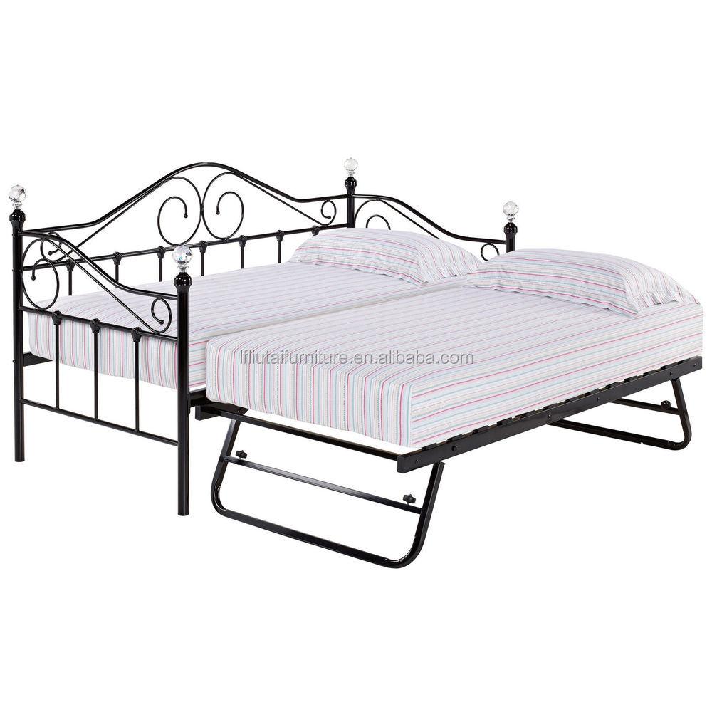 lit de jour en metal forge pour adultes cadre de lit en fer forge buy lits queen size en fer forge canape lit en fer forge lits de jour en plein air