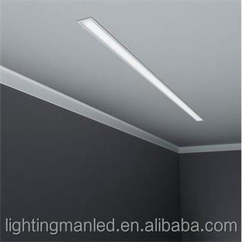 led aluminum linear light led strip light profile light 3547f for office or home buy led light for stairs led light stairs stairs step led light