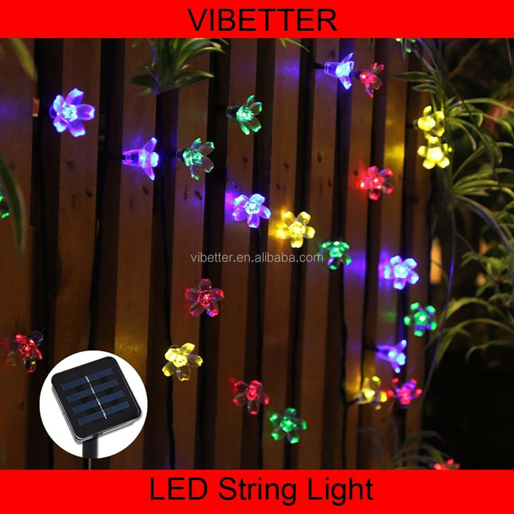 Holiday Living Lights Review Holiday Living 7 5 ft 2822 Count Pre