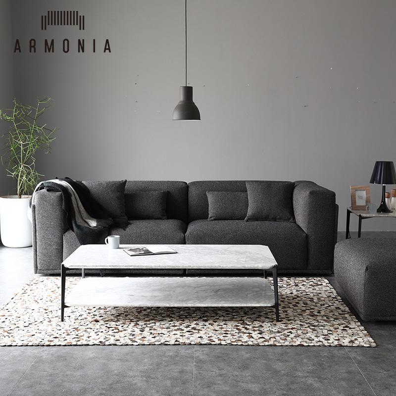 wood chair black sofa set designs