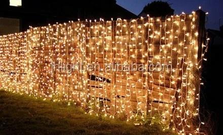 2017 fancy 240 led solar powered fairy light curtain wall decoration christmas solar curtain fairy light buy 2017 fancy 240 led solar powered fairy