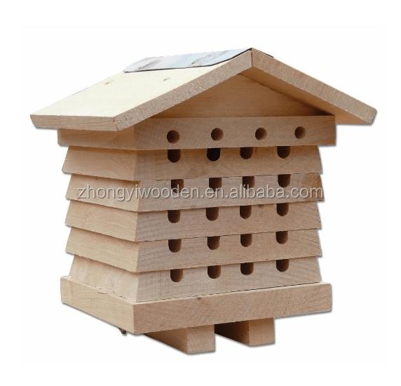 Bee Garden Decor