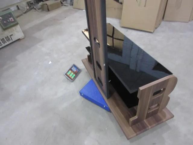 unite murale de chambre a coucher meuble tv plasma lcd mdf meilleure vente de europe buy best sell mdf lcd plasma tv stand mdf wooden tv cabinet tv