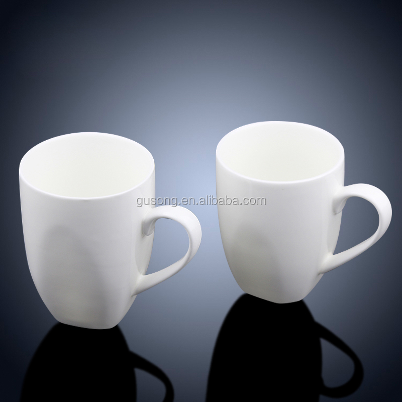 Must see 1 Gallon Big Coffee Mugs - oversized-tall-ceramic-coffee-mugs-with-lid  Trends_319068.jpg