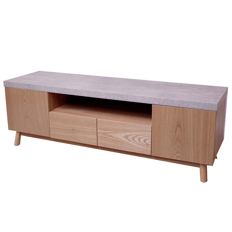 rasoo meuble de table tv antique unite d angle de haute qualite buy meuble de table de television table de television antique unite de television d angle de haute qualite product on alibaba com