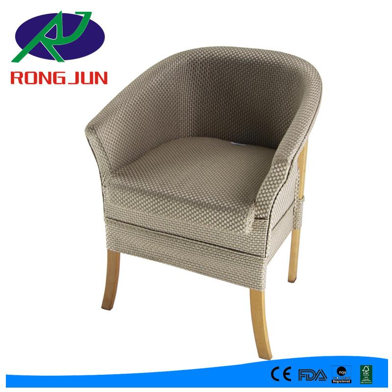 pot de toilette confortable chaise de luxe confortable pour chambre a coucher ou salon buy chaise de commode en bois chaise de pot pour personnes