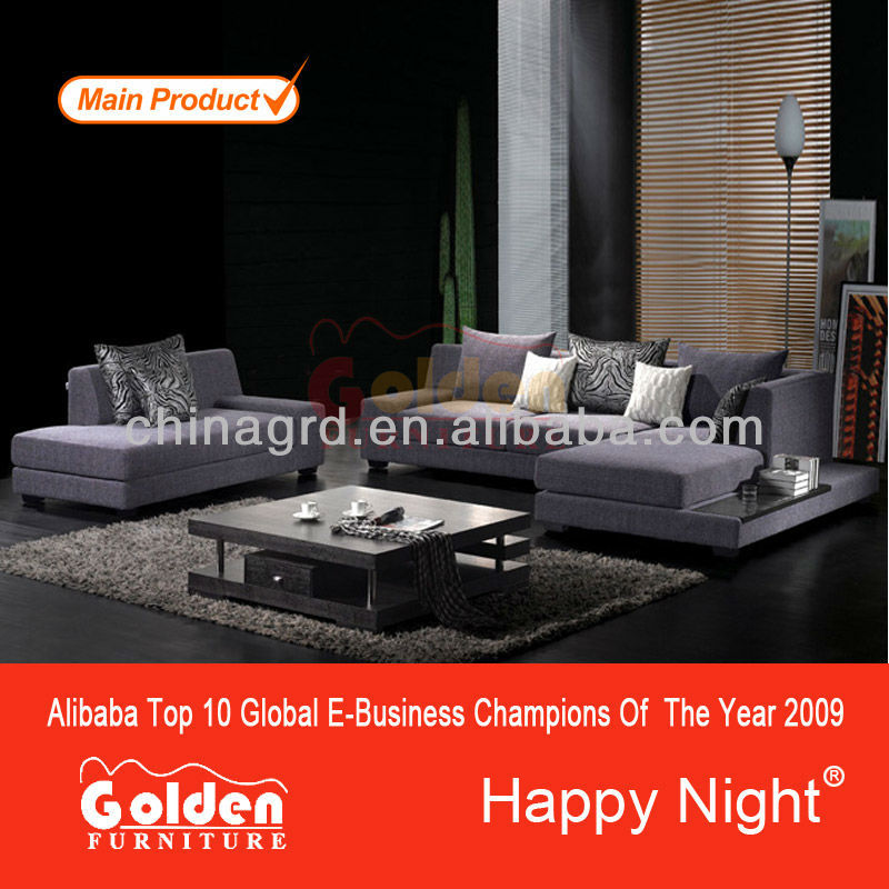 Traditional Style Furniture  Traditional Style Furniture Suppliers     Traditional Style Furniture  Traditional Style Furniture Suppliers and  Manufacturers at Alibaba com