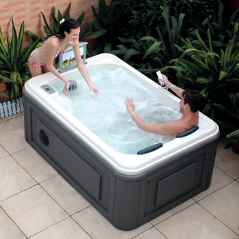 Hs Spa291 2 Person Hot Tubs Sale Small Size Spa 2012