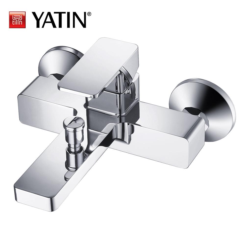 upc shower faucet homdesigns