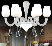 Whole Acrylic Chandelier Supplieranufacturers At Alibaba