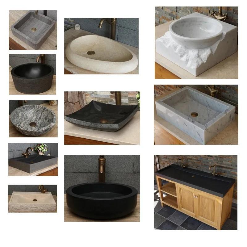 unique vessel sinks farmhouse vessel sink basin for sale yellow rustic granite pedestal sink set buy unique vessel sinks farmhouse vessel