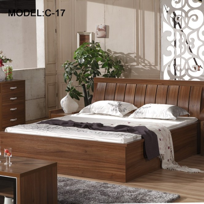 Chinese Bedroom Furniture Suppliers And. Modern Chinese Bedroom Furniture   Bedroom Style Ideas