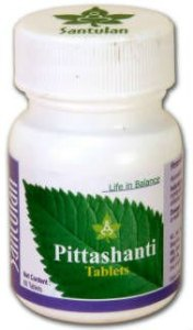 Pittashanti By Dr balaji Tambe Santulan Ayurved   Buy Pittashanti By     Pittashanti By Dr Balaji tambe santulan ayurved