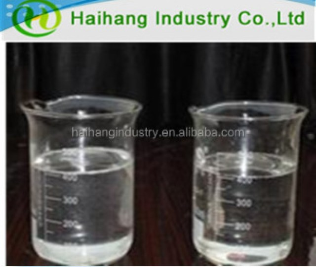 Supply 1 Hexene Cas Purity 99min Buy 1 Hexene Pricecas  Hexene Supplier Product On Alibaba Com