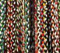 Cheap Closet Bead Curtains Find Closet Bead Curtains Deals On Line At Alibaba Com
