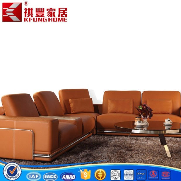 Top Italian Leather Sofa Manufacturers | Iammyownwife.com